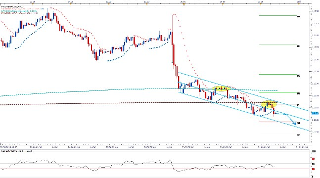 Forex 31.8..png