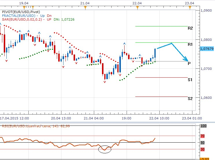 Forex 22.4..png
