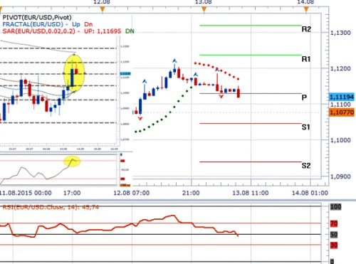 Forex 13.8.gif