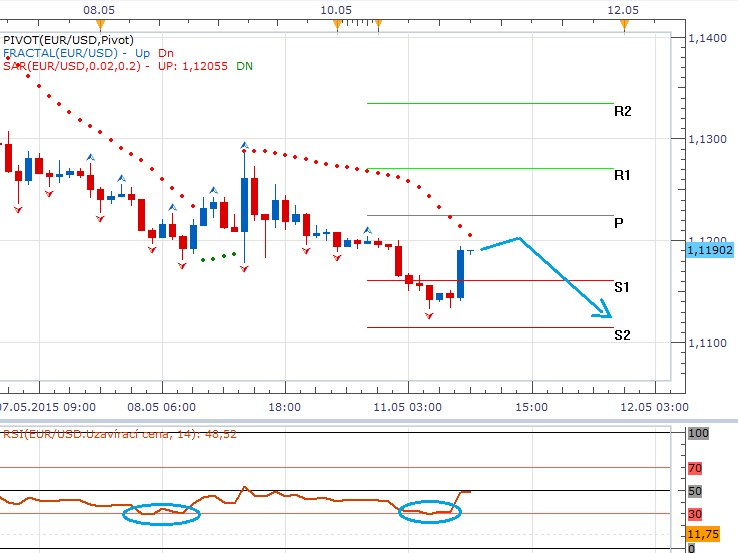Forex 11.5..png