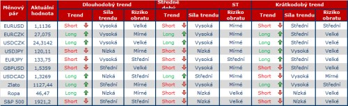 Forex 23.9....1.png
