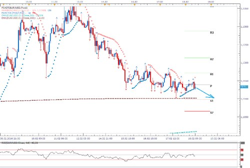 forex 18.2.. gbp.png