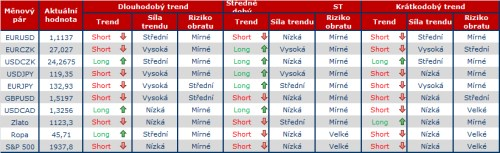 Forex 7.9....png tab.png