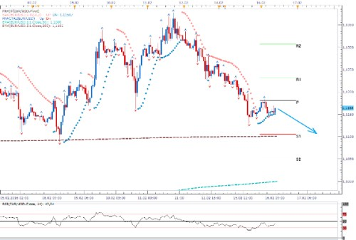 forex 16.2.. gbp.png