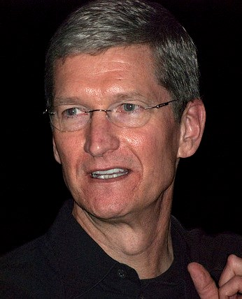 tim-cook-portret