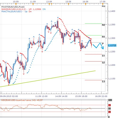 Forex 169....png