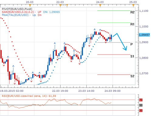 Forex 24.3..png