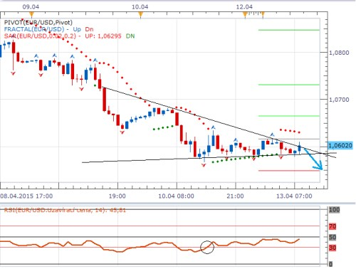 Forex 13.4..png