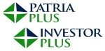 Patria Plus / Investor Plus