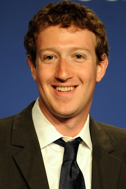 mark-zuckerberg-logo