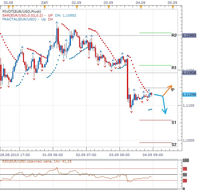 Forex 4.9....png