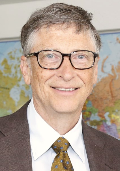 bill-gates-portret
