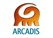ARCADIS: Results in line with trading update