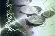 Hrozba měnových válek opět roste. Budou se opakovat 30. léta?
