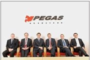 Pegas: AGM held today