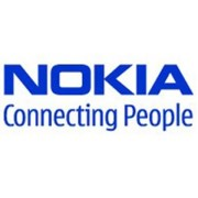 Nokia mění strategii, proti expanzi Googlu si zve Microsoft (+ video)