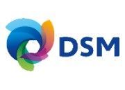 DSM acquired 51% stake in AGI Corporation