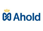 Ahold: Strong leadership and consistent strategy