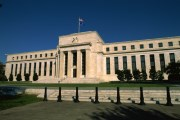 US Fed left interest rates unchanged... and other economic news