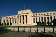 FOMC eases policy as growth is unsatisfactory and downside risks significant