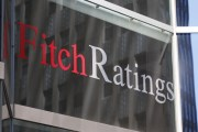 Fitch: