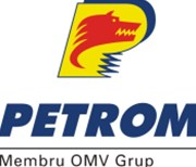 OMV Petrom: Upgrade of distillation unit at Petrobrazi (positive)