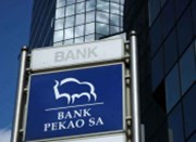 Bank Pekao: 2Q12 results beat expectations on cost containment and lower net provisioning