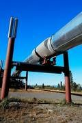 PGNiG: Poland buys more gas from Gazprom