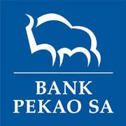 Bank Pekao: 2Q10 results in line with consensus