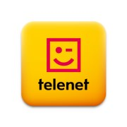 TELENET: Amended regulatory proposal
