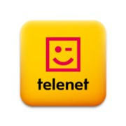 Telenet: FY12 Preview – Willing and (c)able