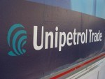 Unipetrol: Goldenfrazil claims CZK 352m for the sale of Spolana
