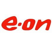 E.ON signed agreement with Gapzrom to revise prices retroactively (positive)