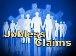 US initial claims rose less than expected