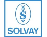 Solvay: Vinyls spoils the party in 4Q