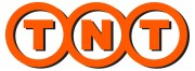 TNT EXPRESS: Downgrade to € 6.7 on macro concerns, Hold