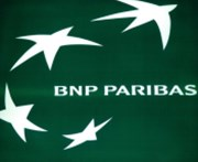 BNP Paribas 3Q11 note: Numbers dont look convincing