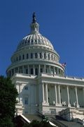 US Congress Resolves 'Fiscal Cliff' Drama
