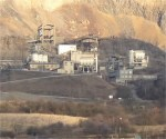 CEZ: Debate over breaking mining limits in SD's Bilina mine