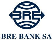 BRE Bank: 2Q10 results slightly higher on stronger revenues