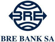 BRE Bank: to resume dividend payments