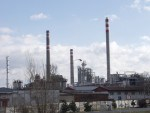 Polish macro: Industrial output soaring in May