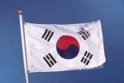 Renewing the South Korean Miracle