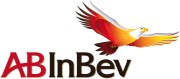 AB InBev - $ 4bn notes issuance