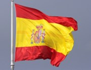 Spain: Bank stress tests reveal EUR60bn capital shortfall; budget deficit seen wider on bank aid
