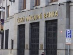 Czech central bank cuts key rate to 1.75 %