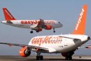 EasyJet si po rekordní zimní ztrátě objednal nová letadla