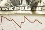 Co brání dolaru v prudkém posilování?