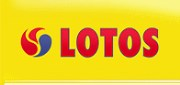 Lotos: Polish Treasury Calls for Bids for 53.2% Stake in Grupa Lotos