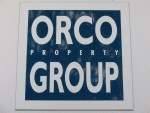 Orco sticks to initial plan to raise only EUR 100m